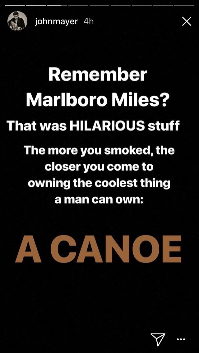 Tobacco Giant