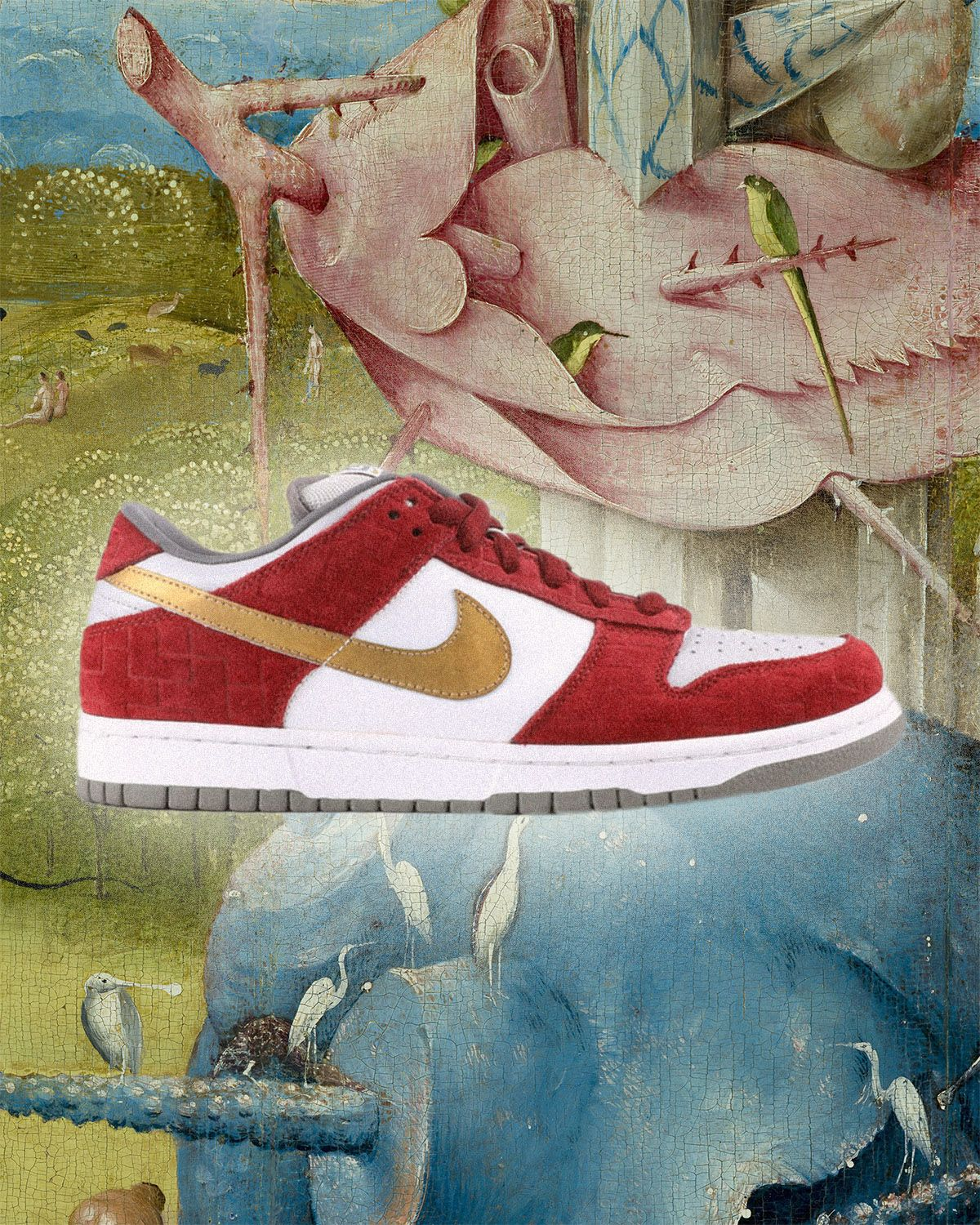 The 50 Most Influential Nike Dunks in History 144