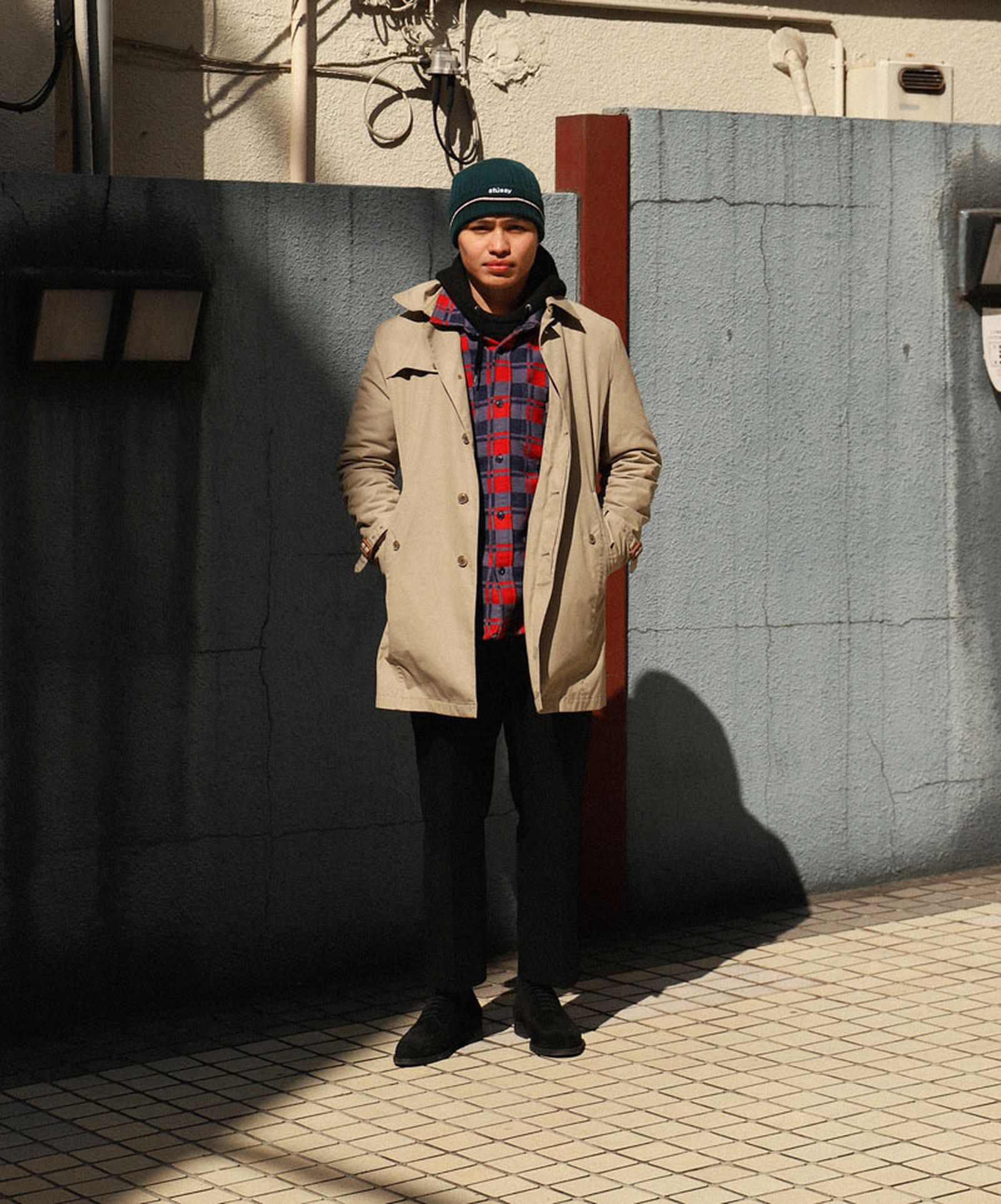 14tokyo street style february
