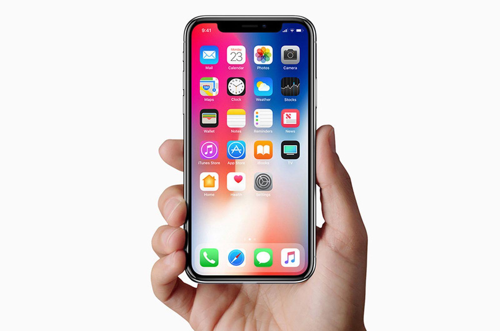 apple-samsung-1-billion-dollar-lawsuit-retrial-001