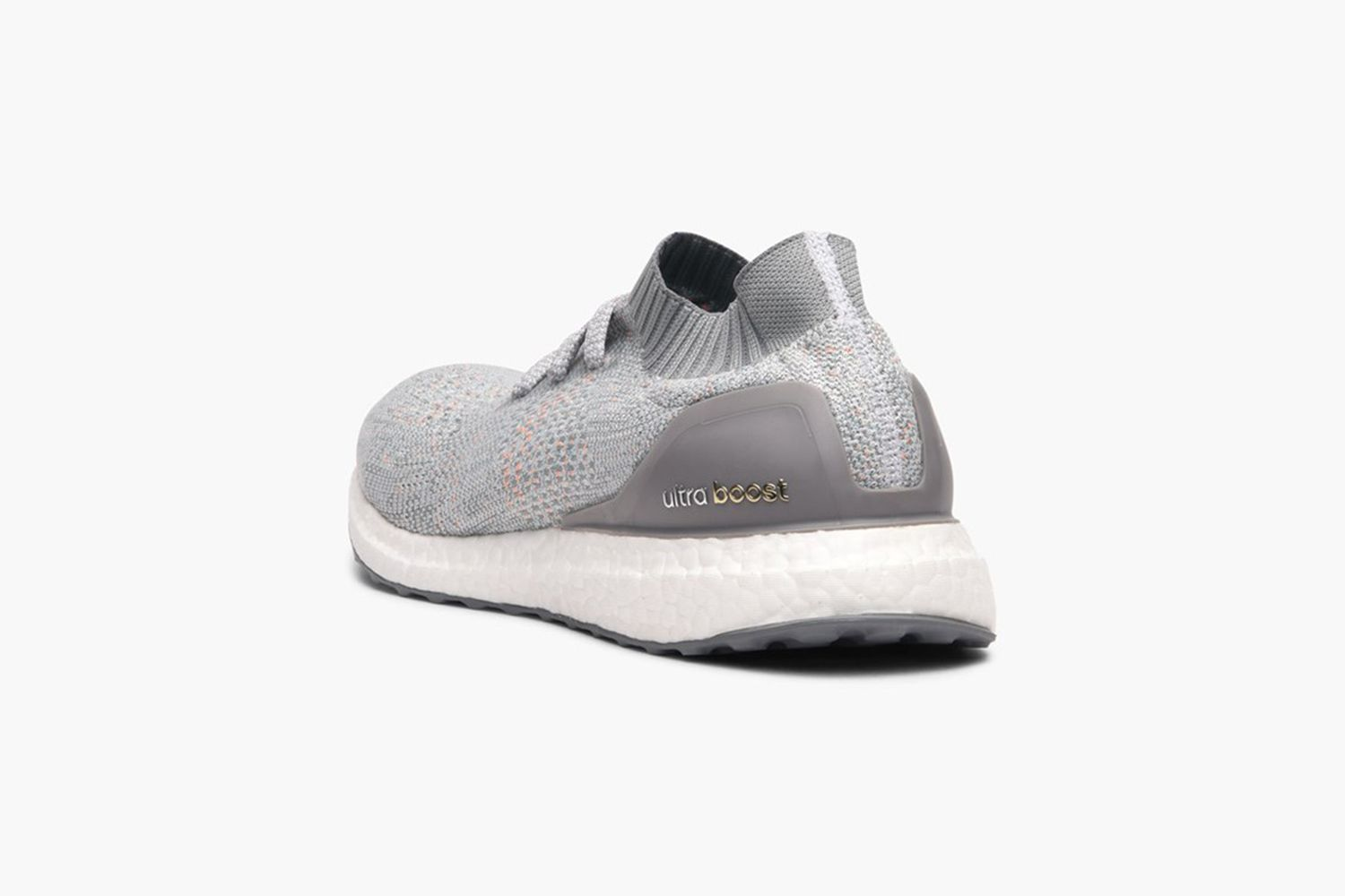 Ultra Boost uncaged LTD