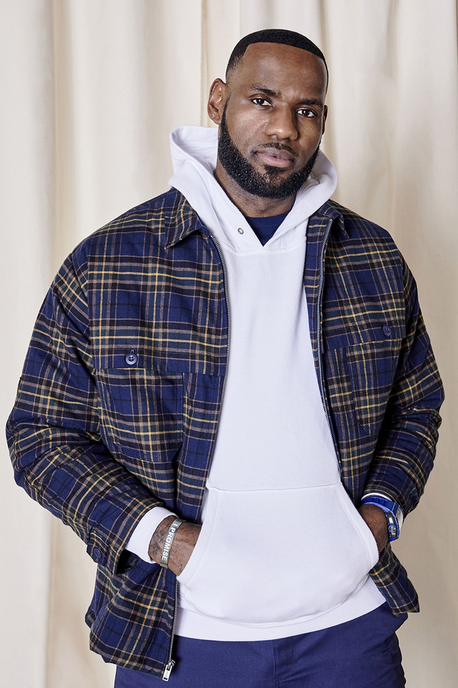 lebron-james-unknwn-collection-001-lookbook-02