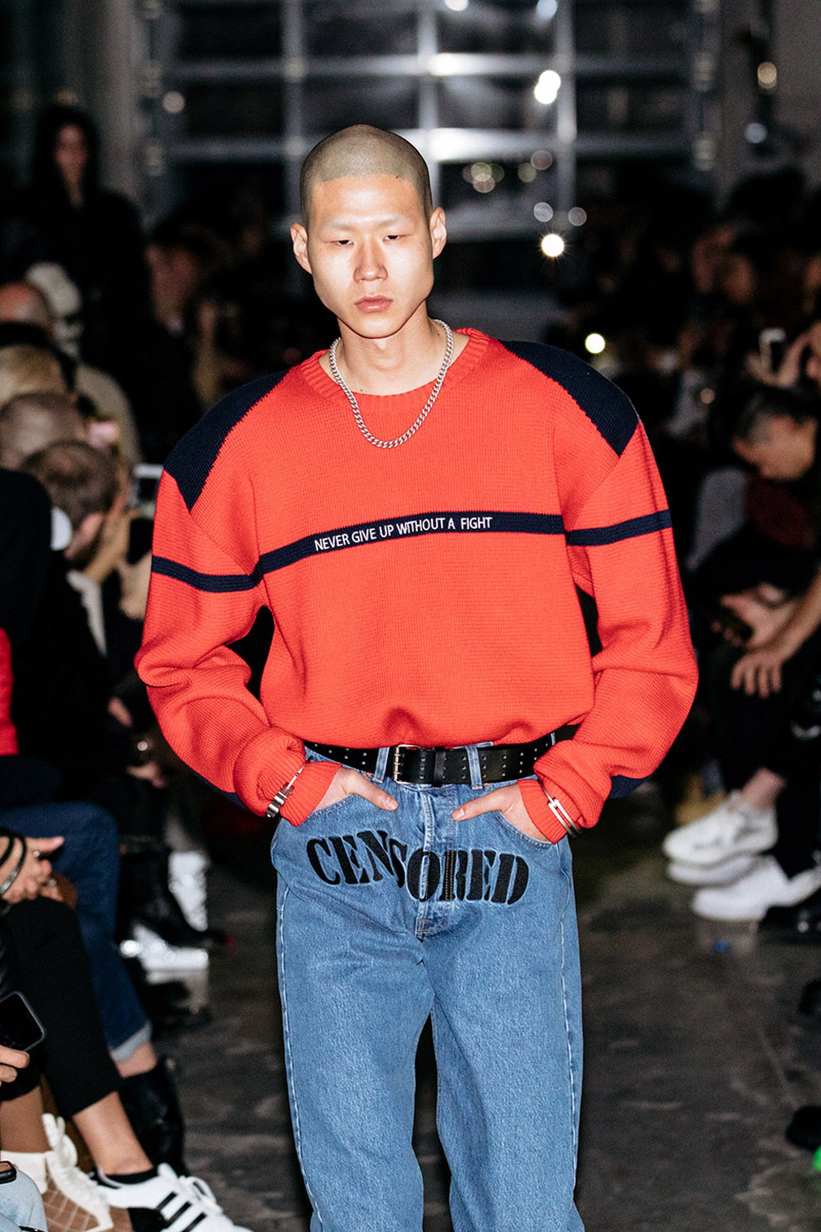 MFW20_Paris_Vetements_Julien_Tell_For_Web_18