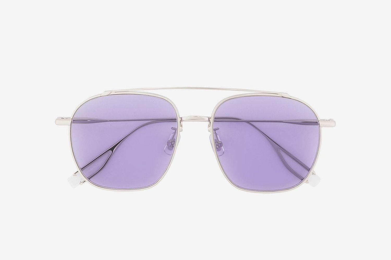 Woogie 02 (V) Sunglasses