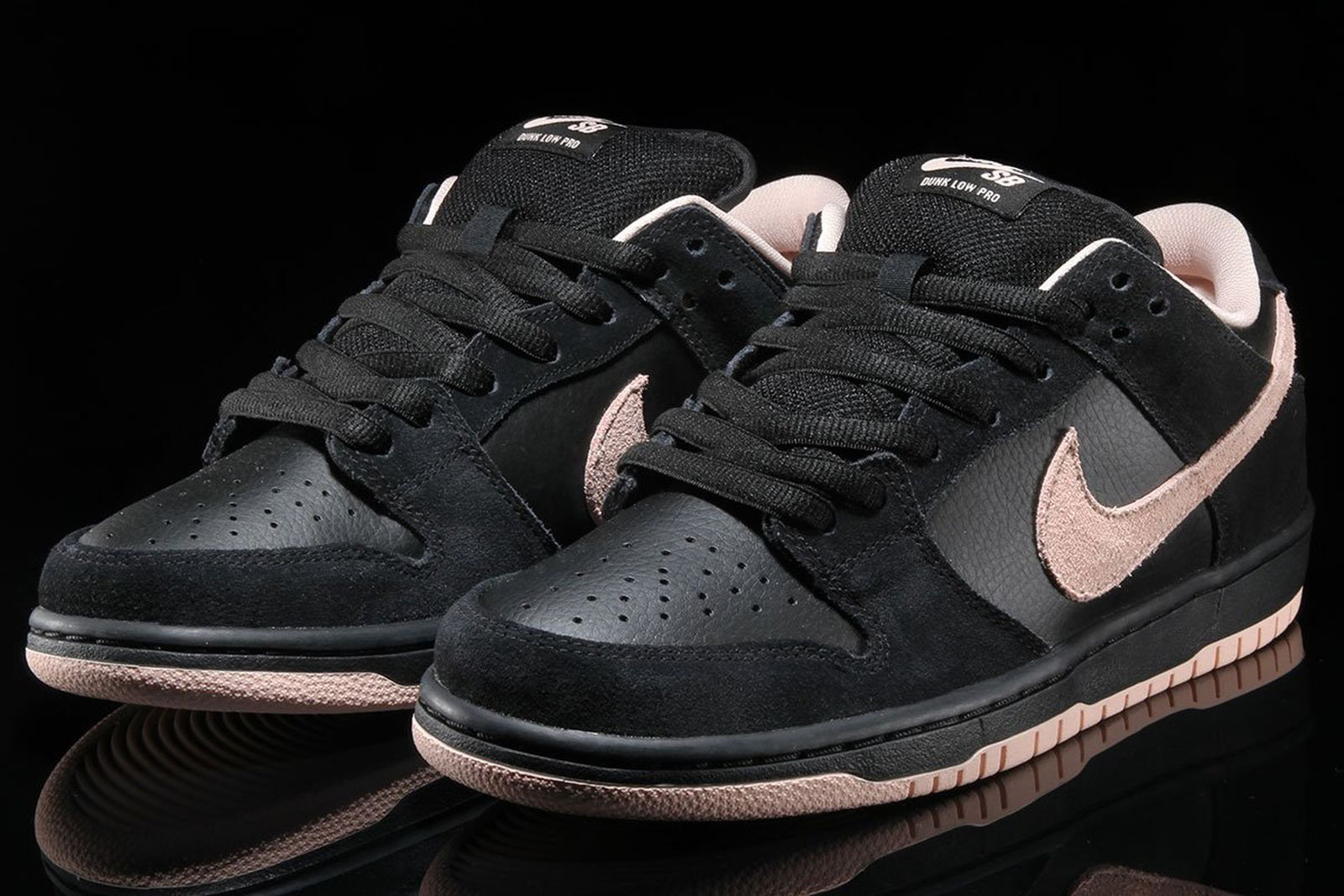 nike sb dunk low washed coral release date price