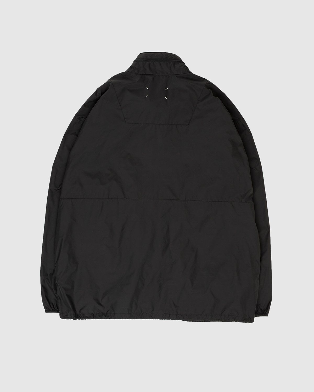 Maison Margiela — Outdoor Jacket - Image 7