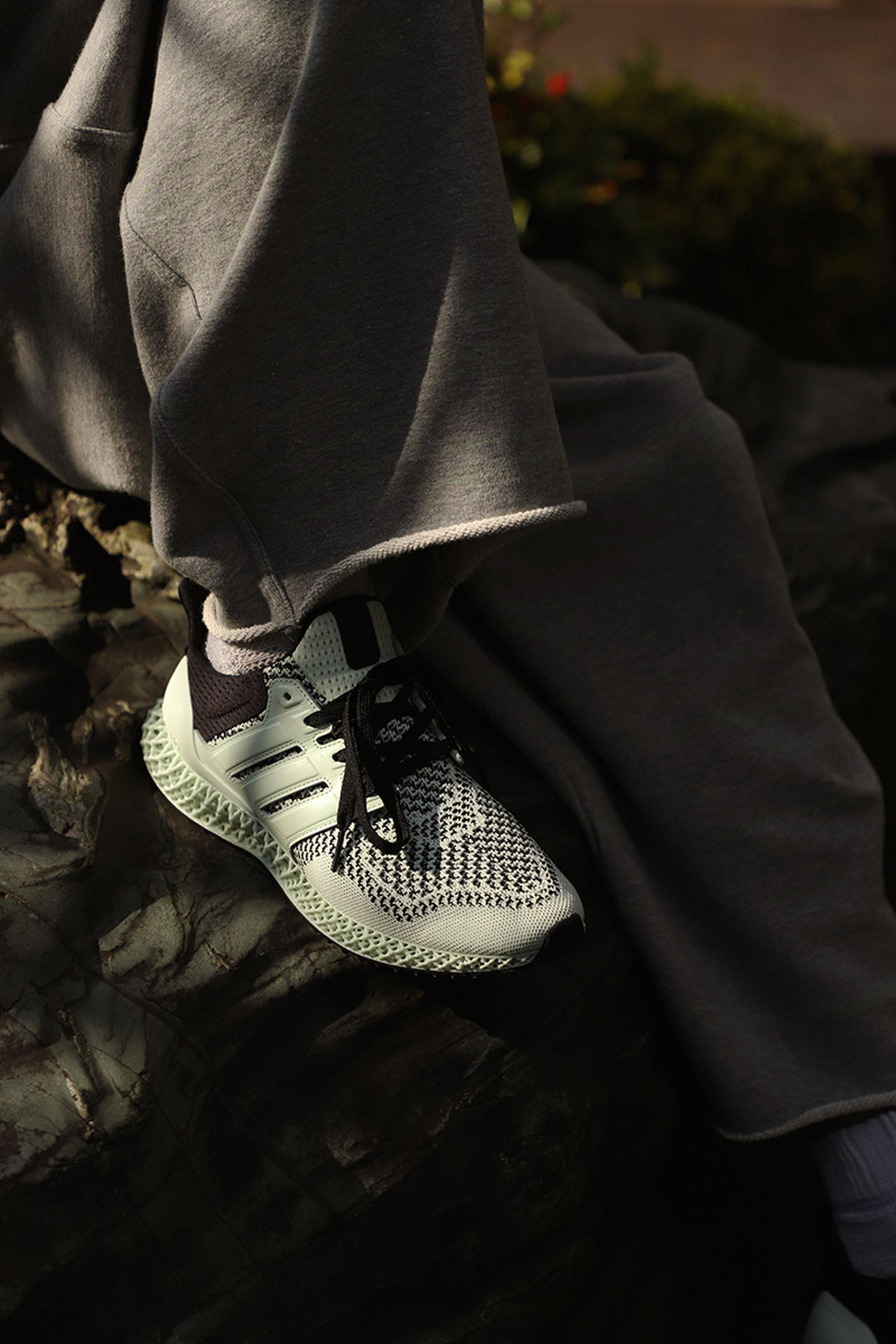 sneakersnstuff-adidas-ultra4d-green-teatime-release-date-price-07
