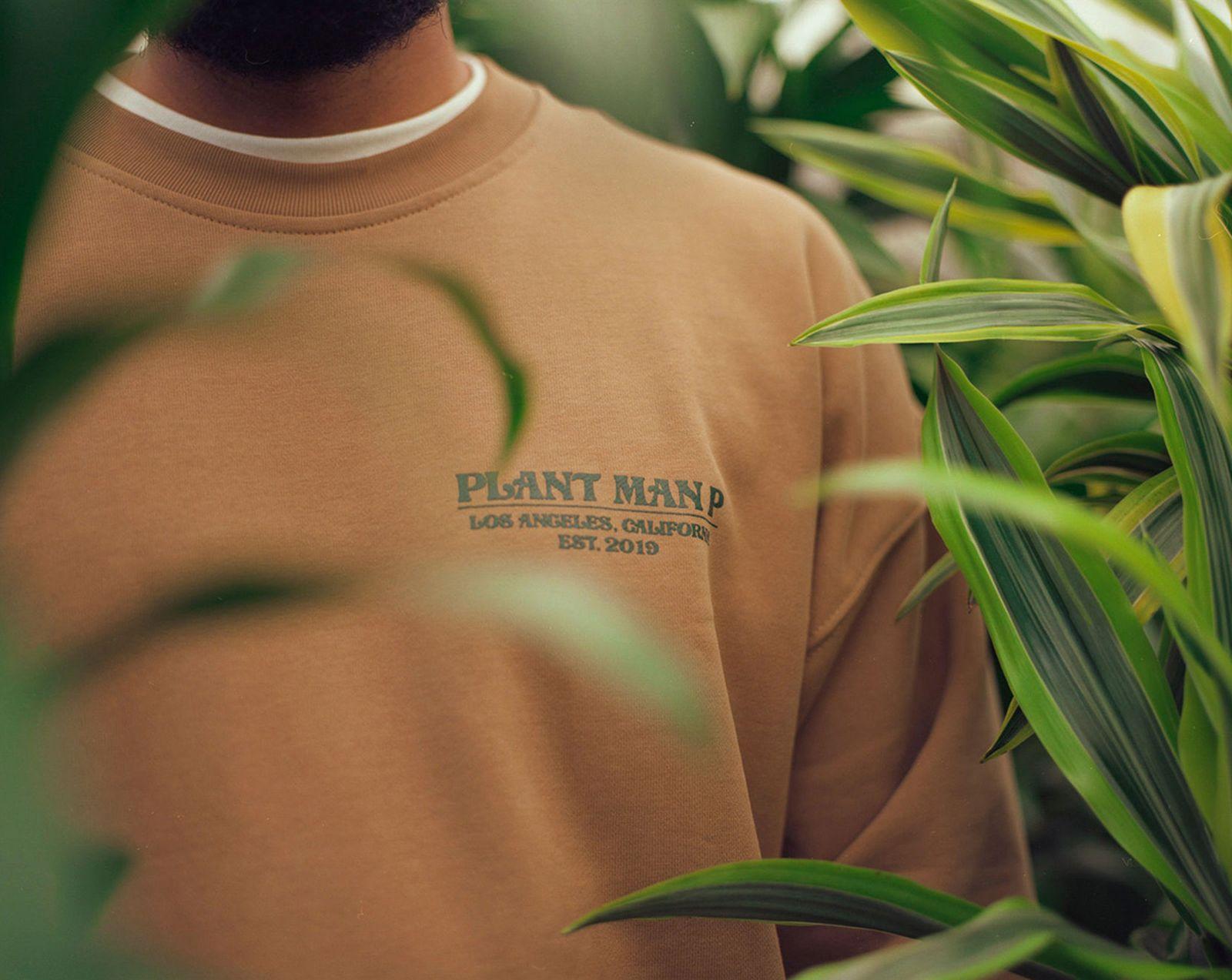 plant-man-p-hm-blank-staples-new-08