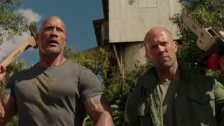Fast Furious Presents Hobbs Shaw Final Trailer Watch Here