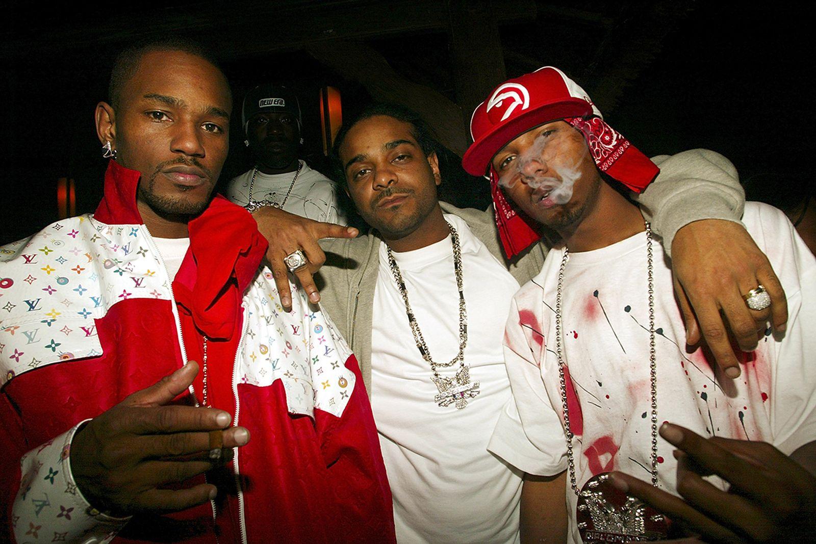 how marijuana hip hop became inseparable 420 N.W.A. beastie boys