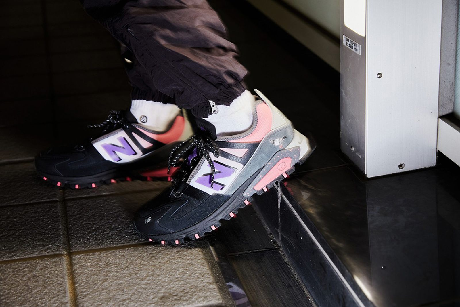 atmos-staple-new-balance-x-racer-utility-release-date-price-01