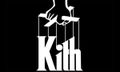 Ronnie Fieg Teases KITH x 'The Godfather' Collaboration