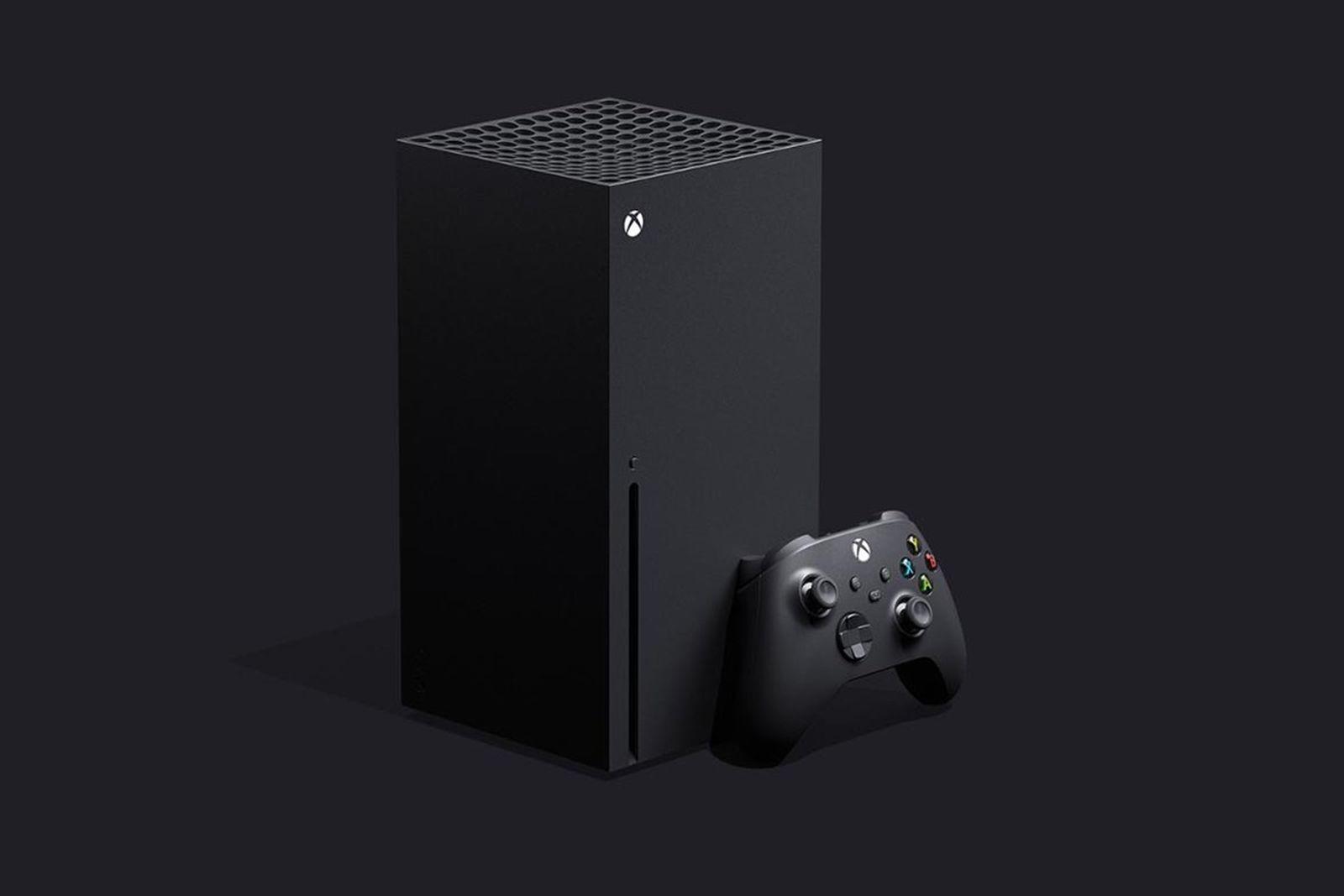 xbox-series-x-main