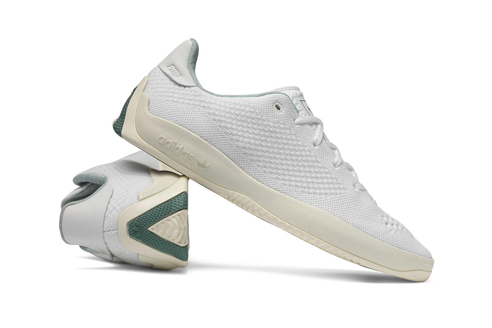 adidas-puig-pk-primeblue-release-date-price-09
