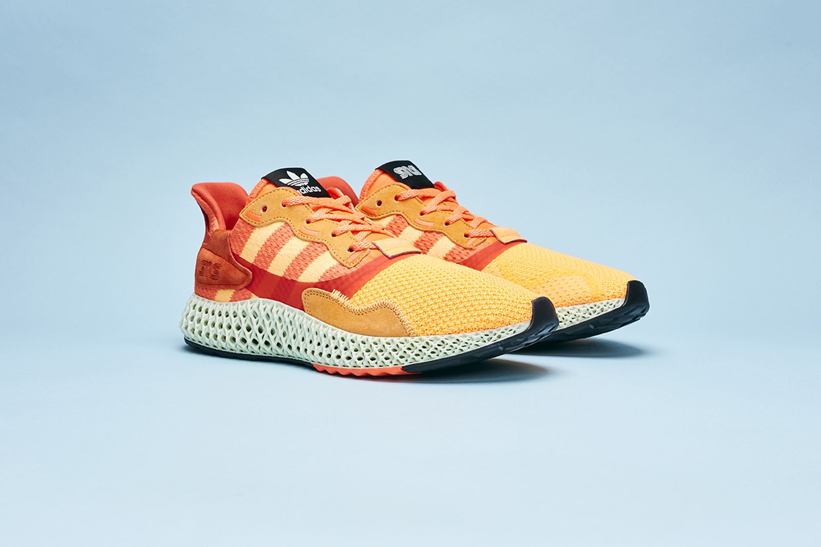 sneakersnstuff-adidas-consortium-20th-anniversary-collection-release-date-price-10