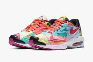 Nike Air Max Light Colorways, Release Dates, Pricing | SBD