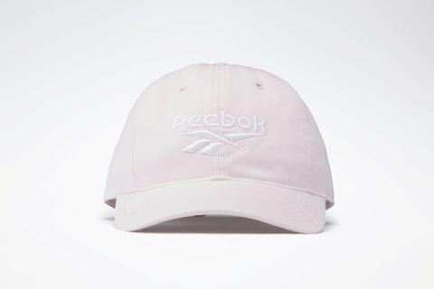 Classics Vector Hat