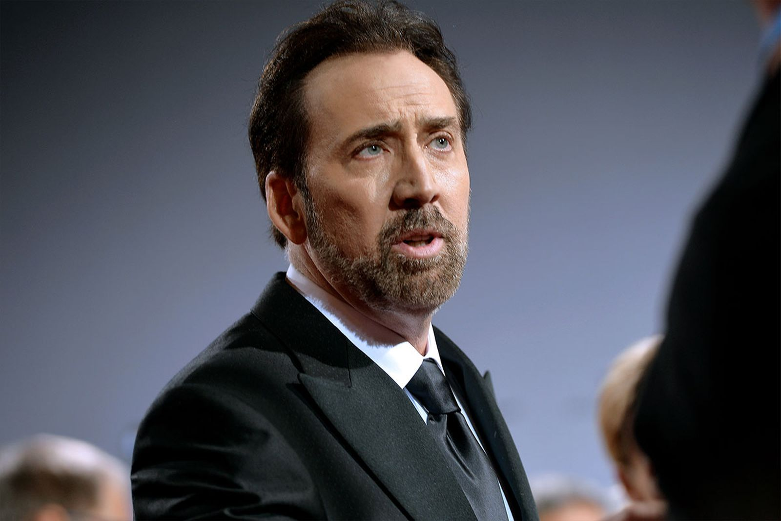 nicolas-cage-cast-the-unbearable-weight-of-massive-talent-01