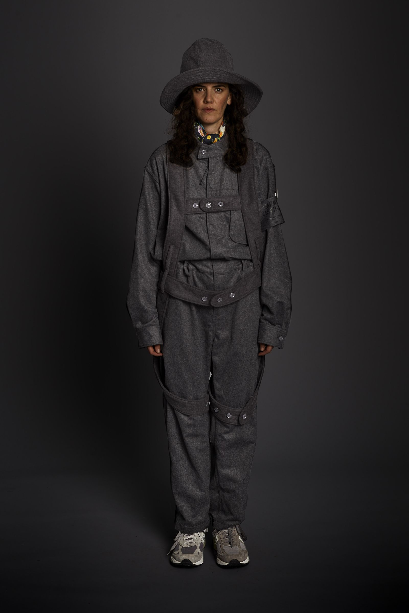 engineered-garments-fall-winter-2020-22