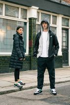 outlet store f1544 f6a64 New Balance Made in UK 1500 LDN: Official Release Information