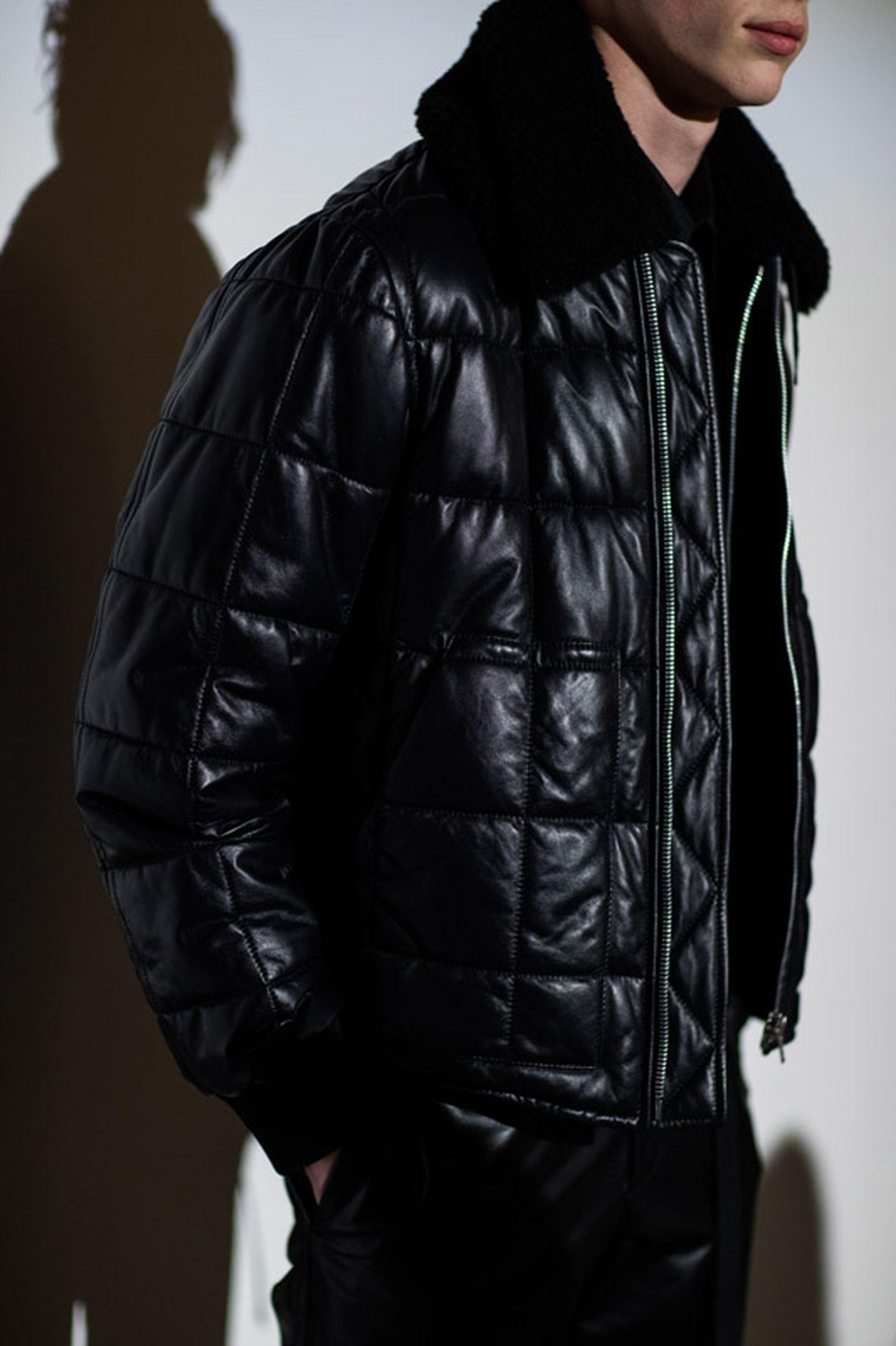 5helmut lang fw19 new york fashion week nyfw