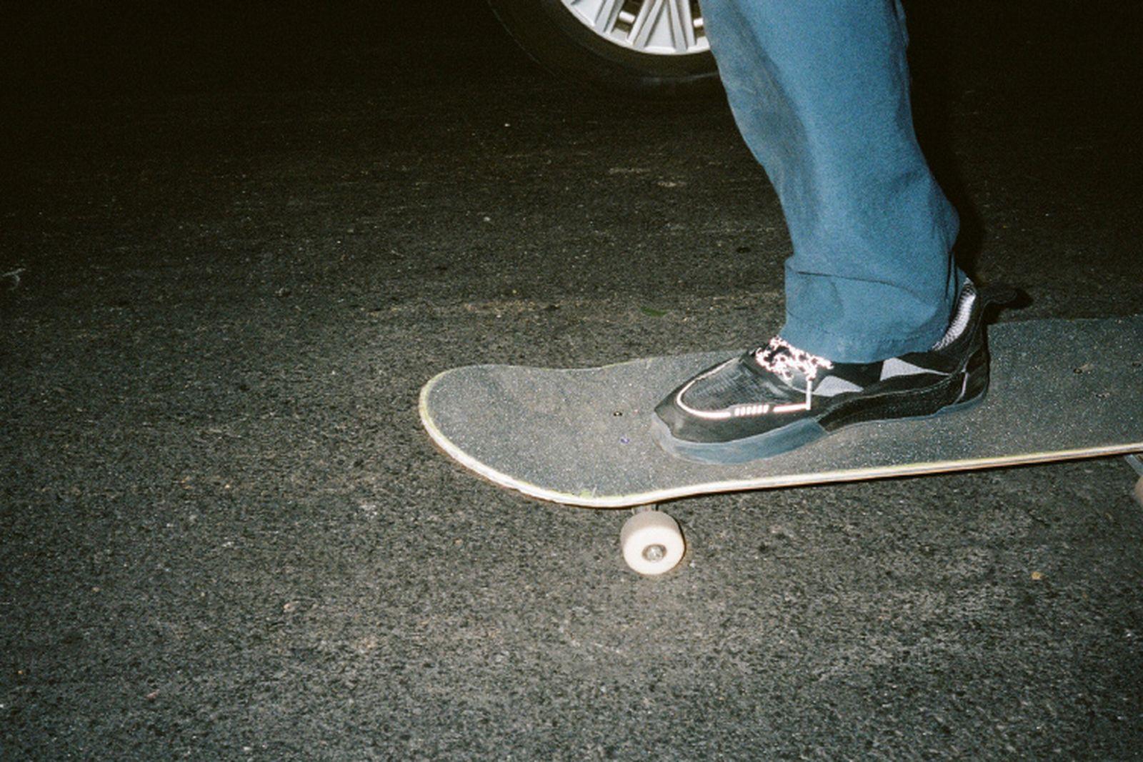 li-ning-skate-collection-erik-ellington-release-date-price-07