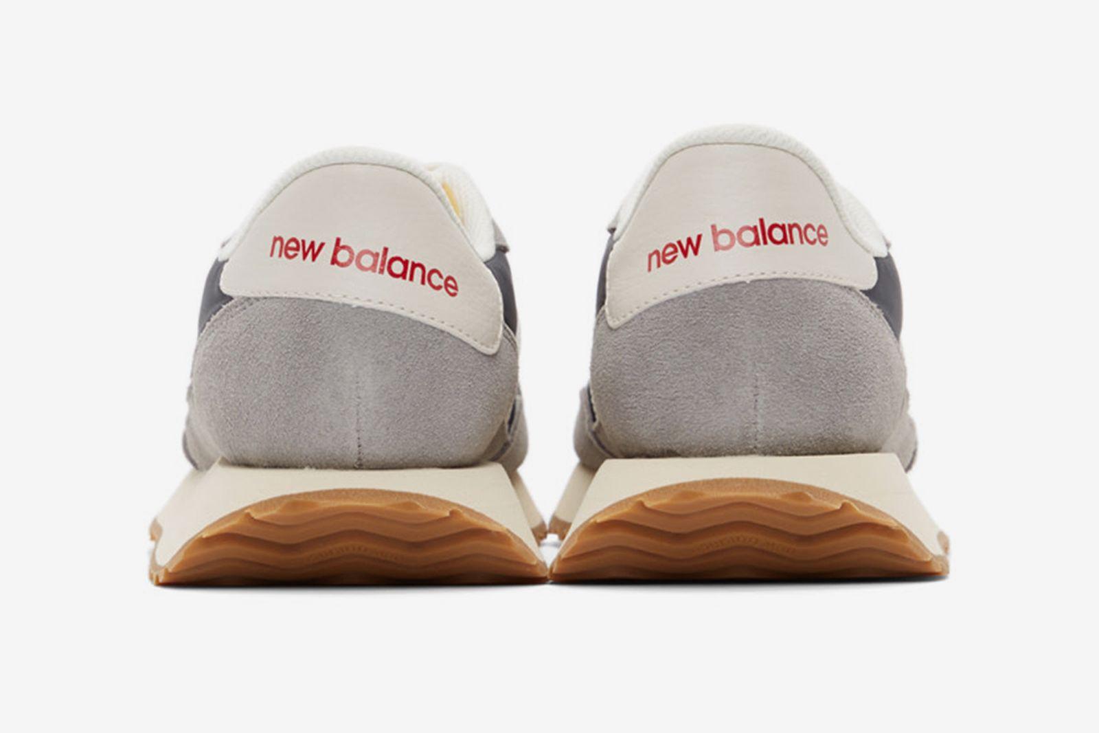 new-balance-237-grey-navy-release-info-04