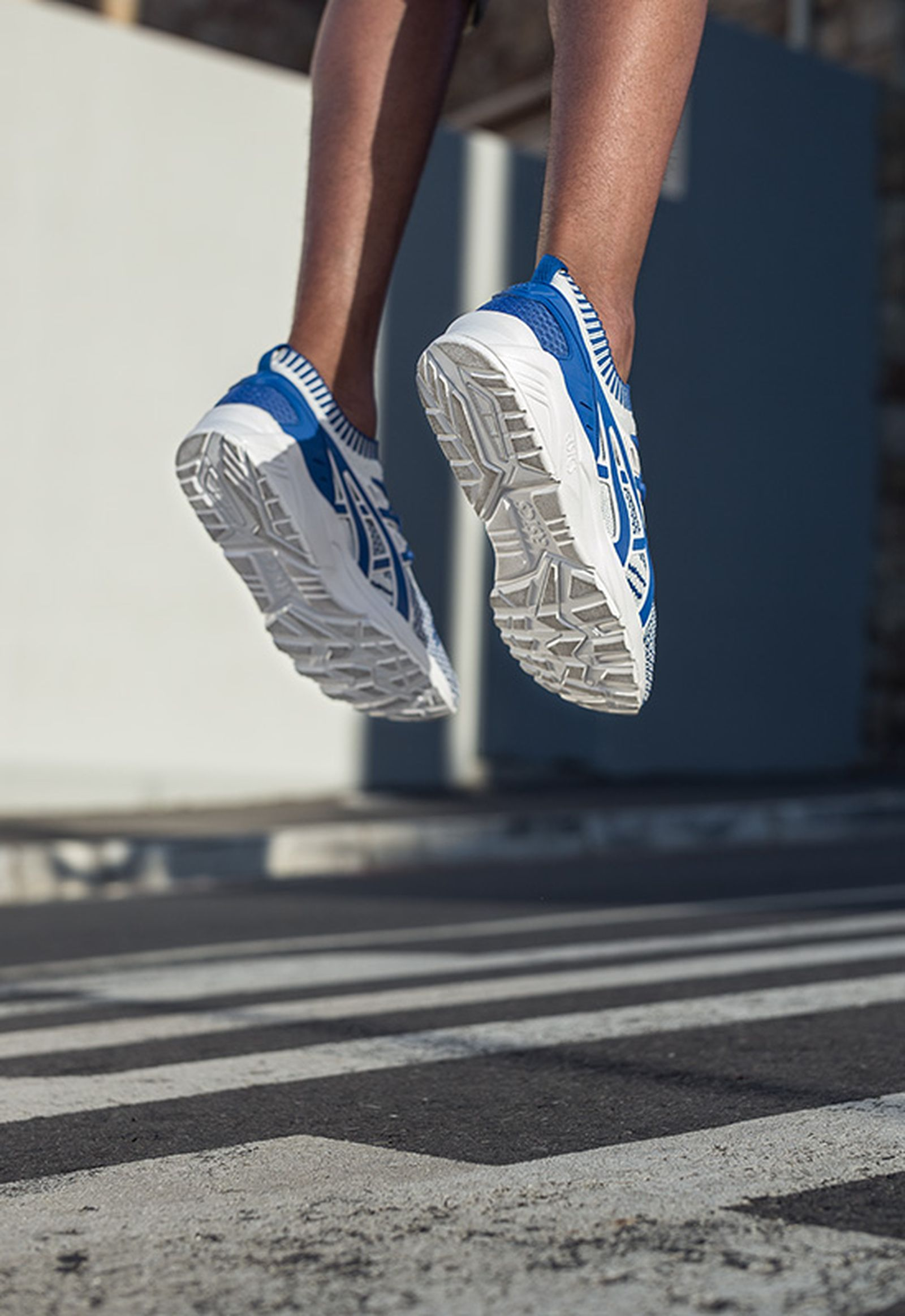 asics-tiger-gel-kayano-trainer-knit-colors-12
