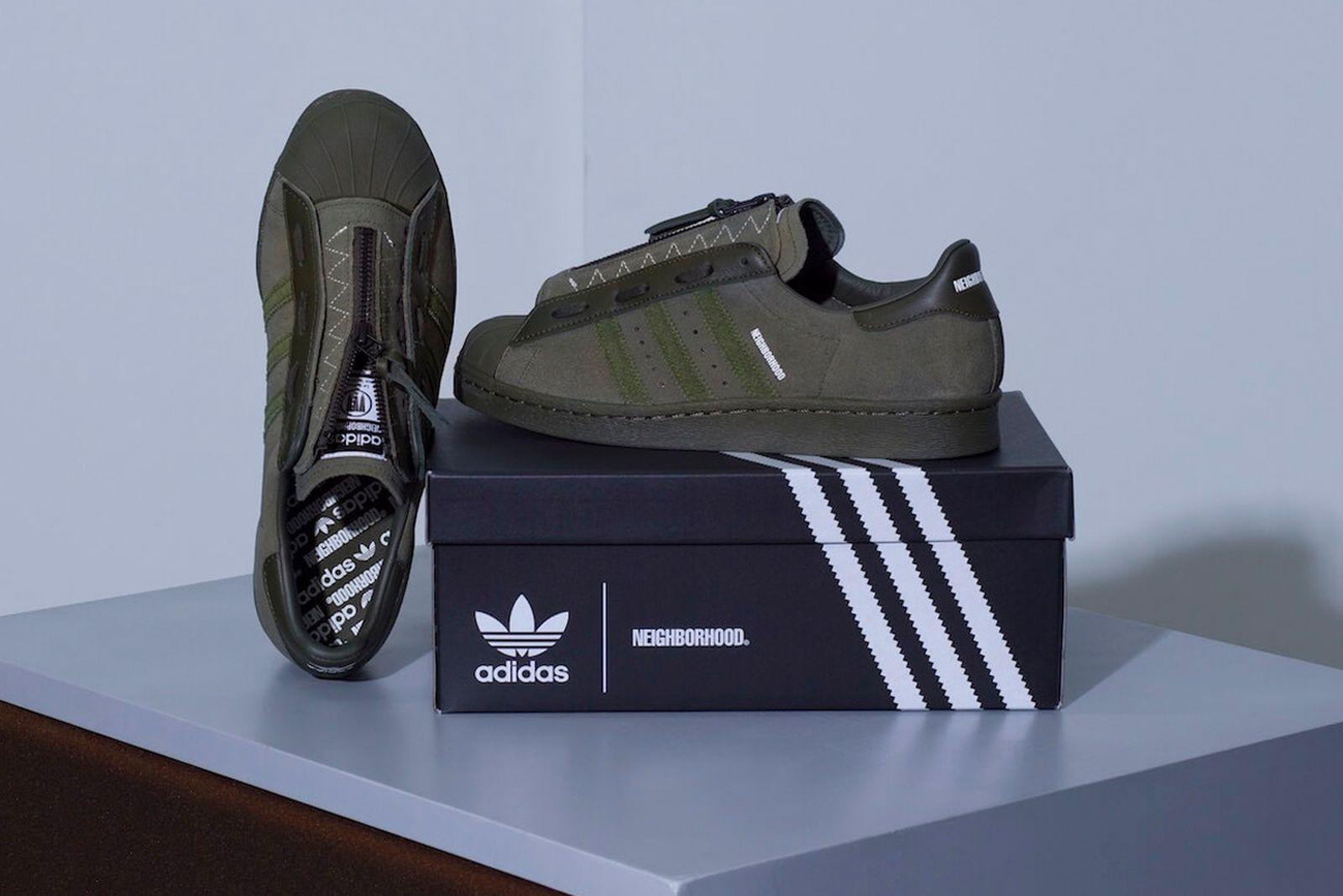 neighborhood-adidas-originals-superstar-80s-release-info-13