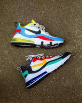 air max 270 original price philippines