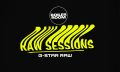 Boiler Room and G-Star RAW Present the RAW Sessions, Launching in London