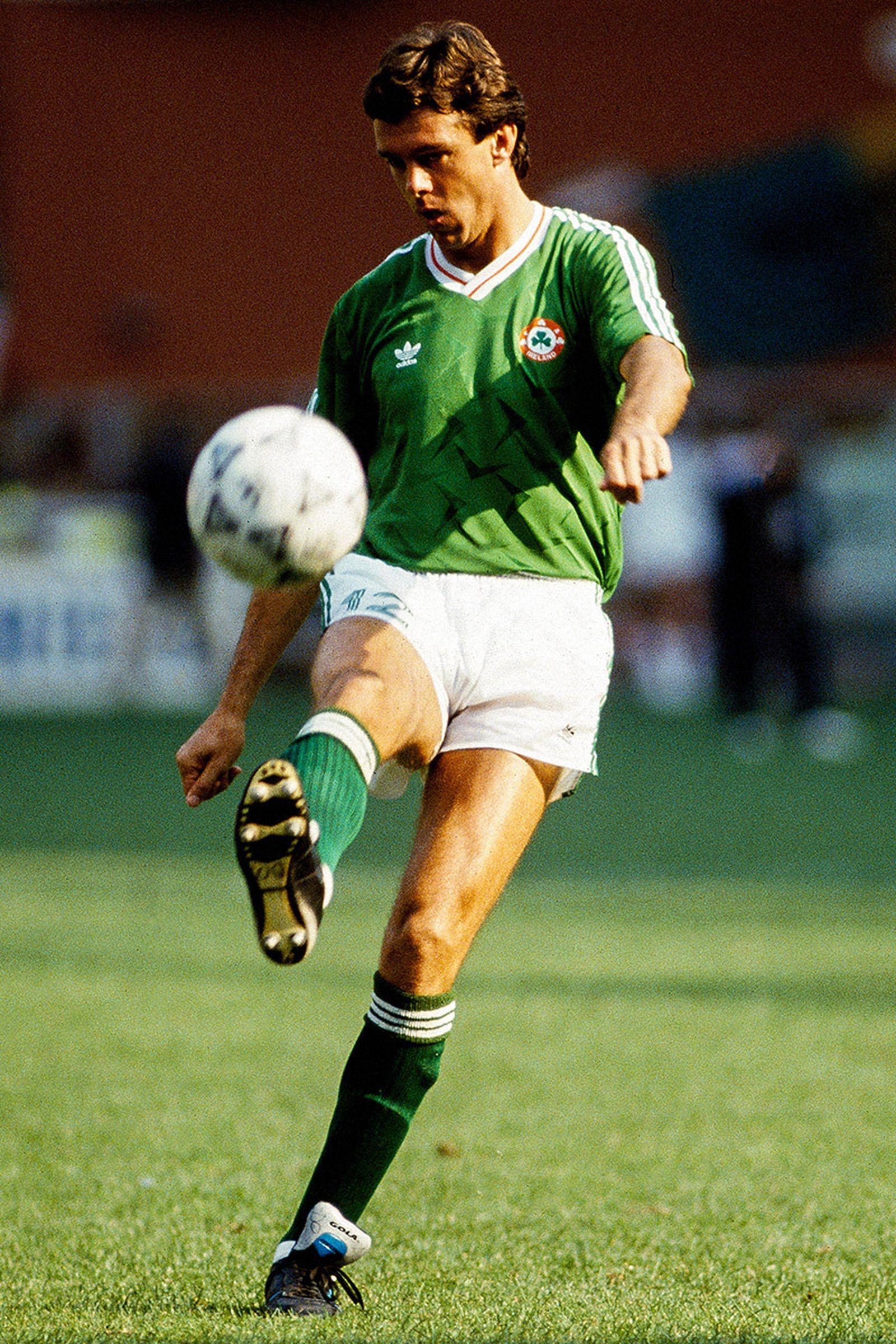 best-jerseys-1990-fifa-world-cup-10