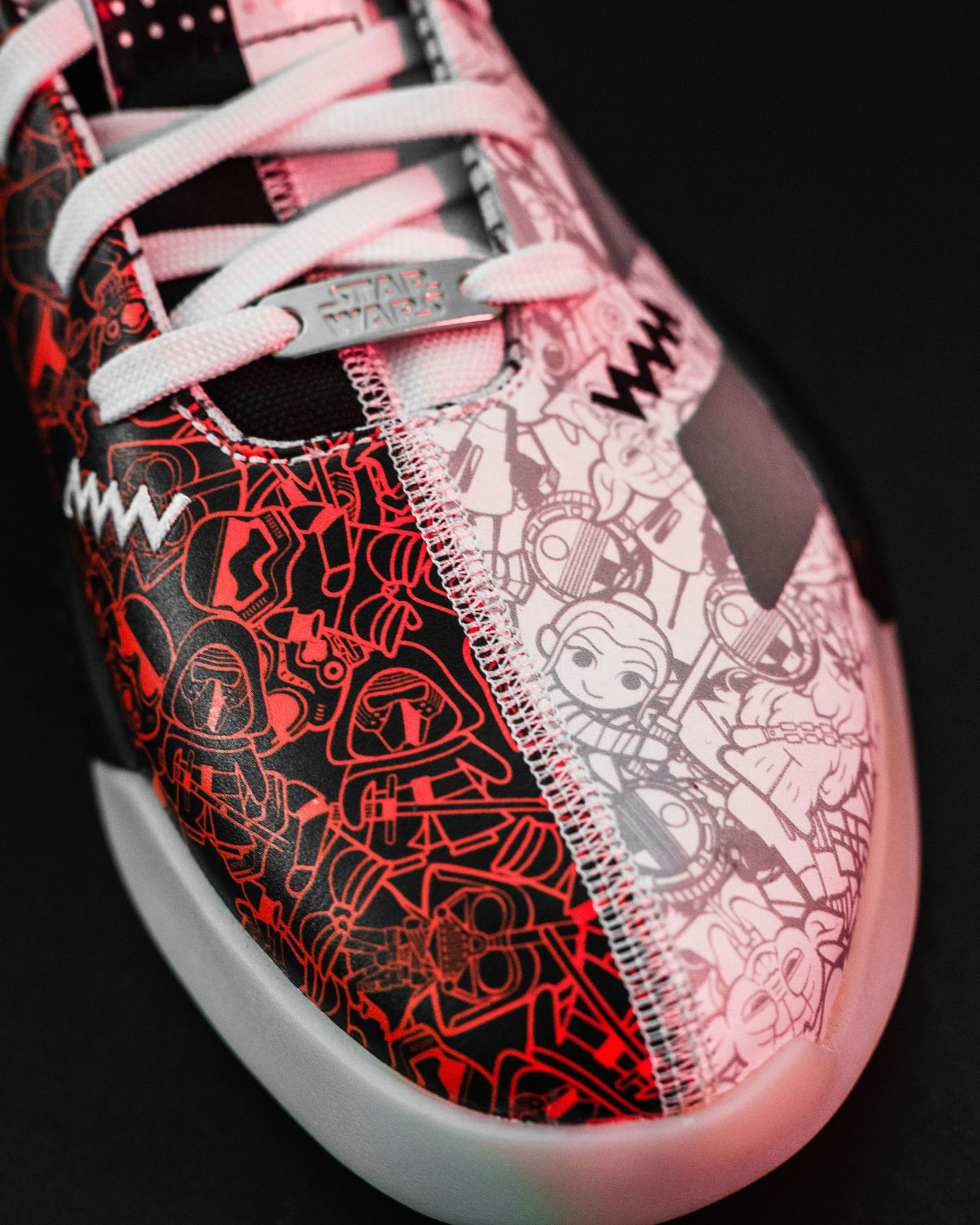 star-wars-adidas-release-date-price-02