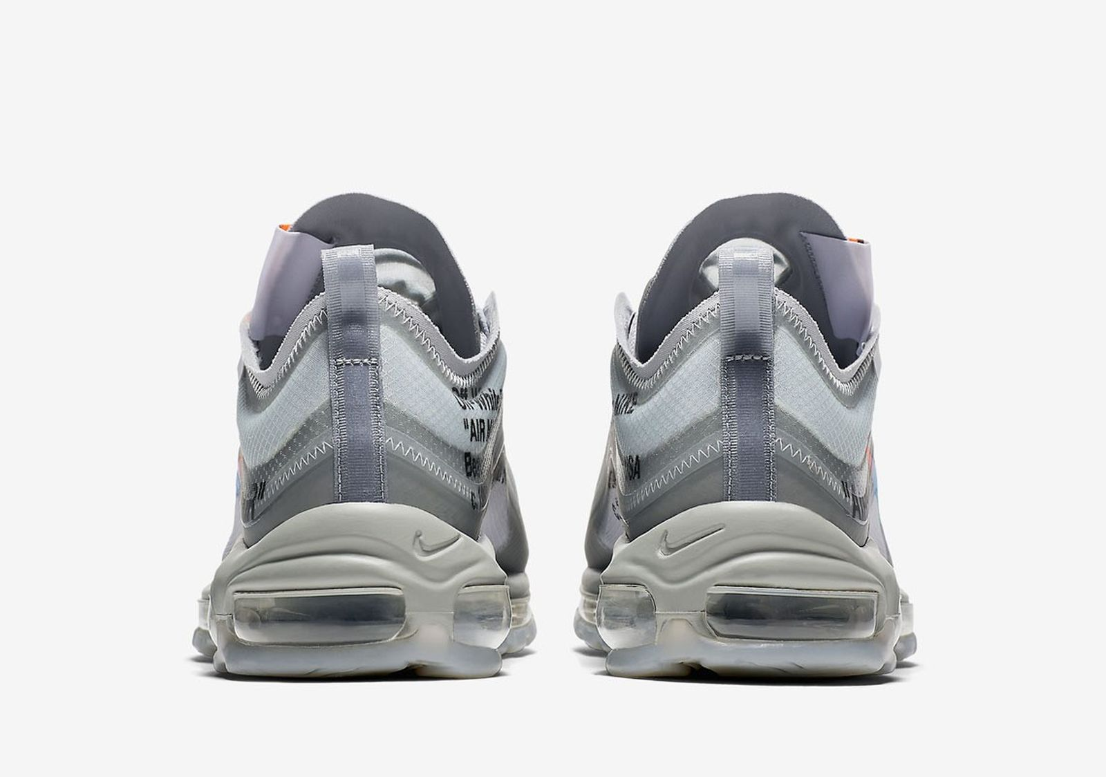 off-white-nike-air-max-97-menta-release-date-price-06