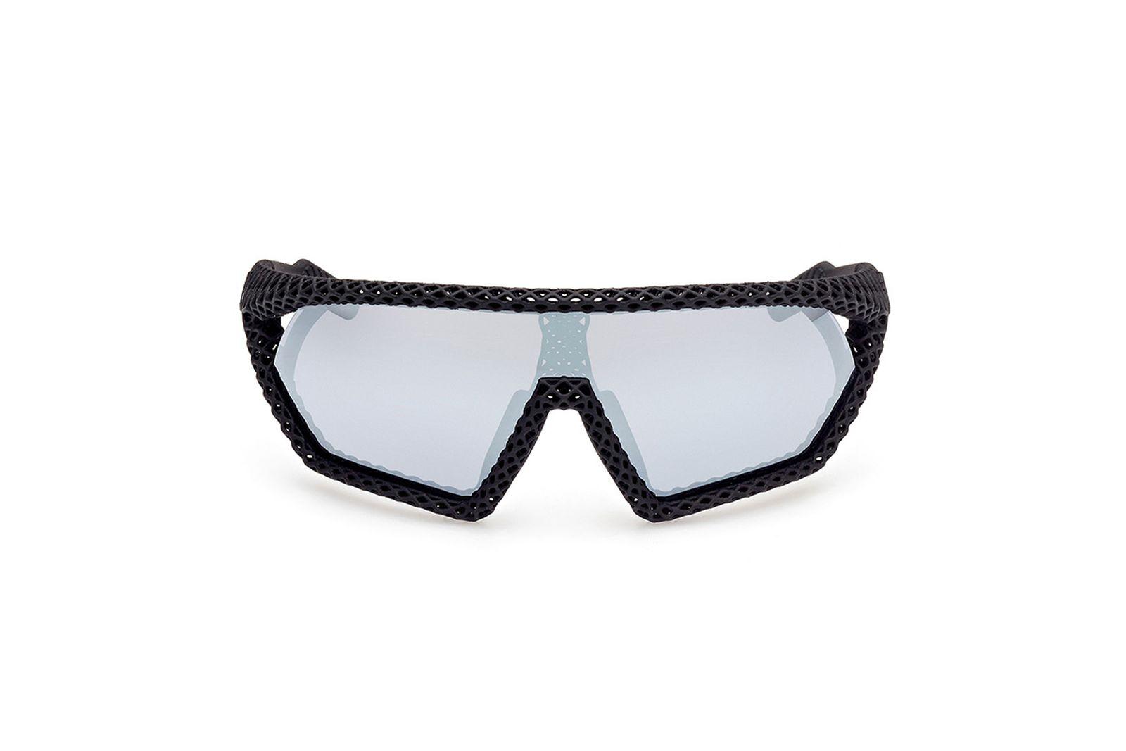 adidas-3d-cmpt-sunglasses-03