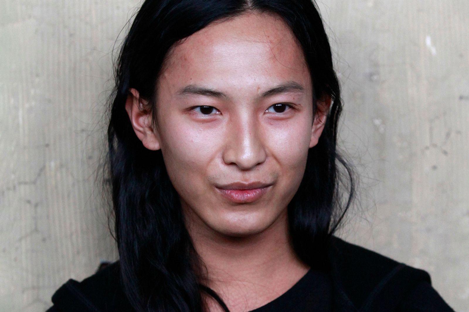 alexander-wang-main