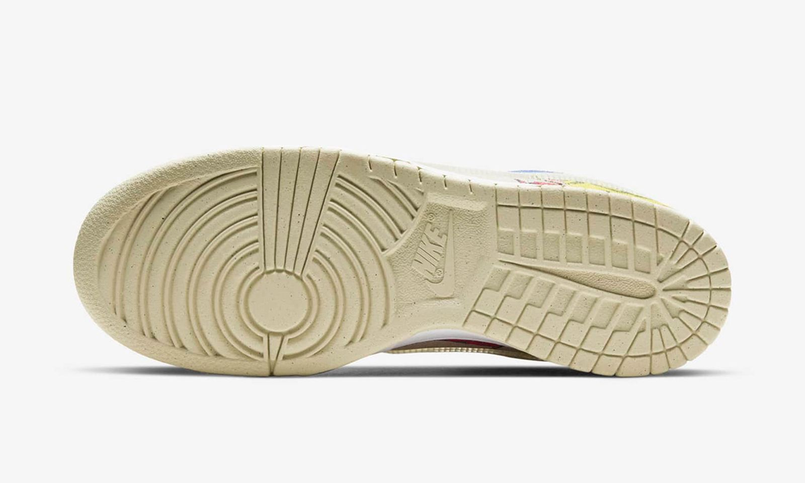 nike-dunk-low-city-market-release-date-price-02