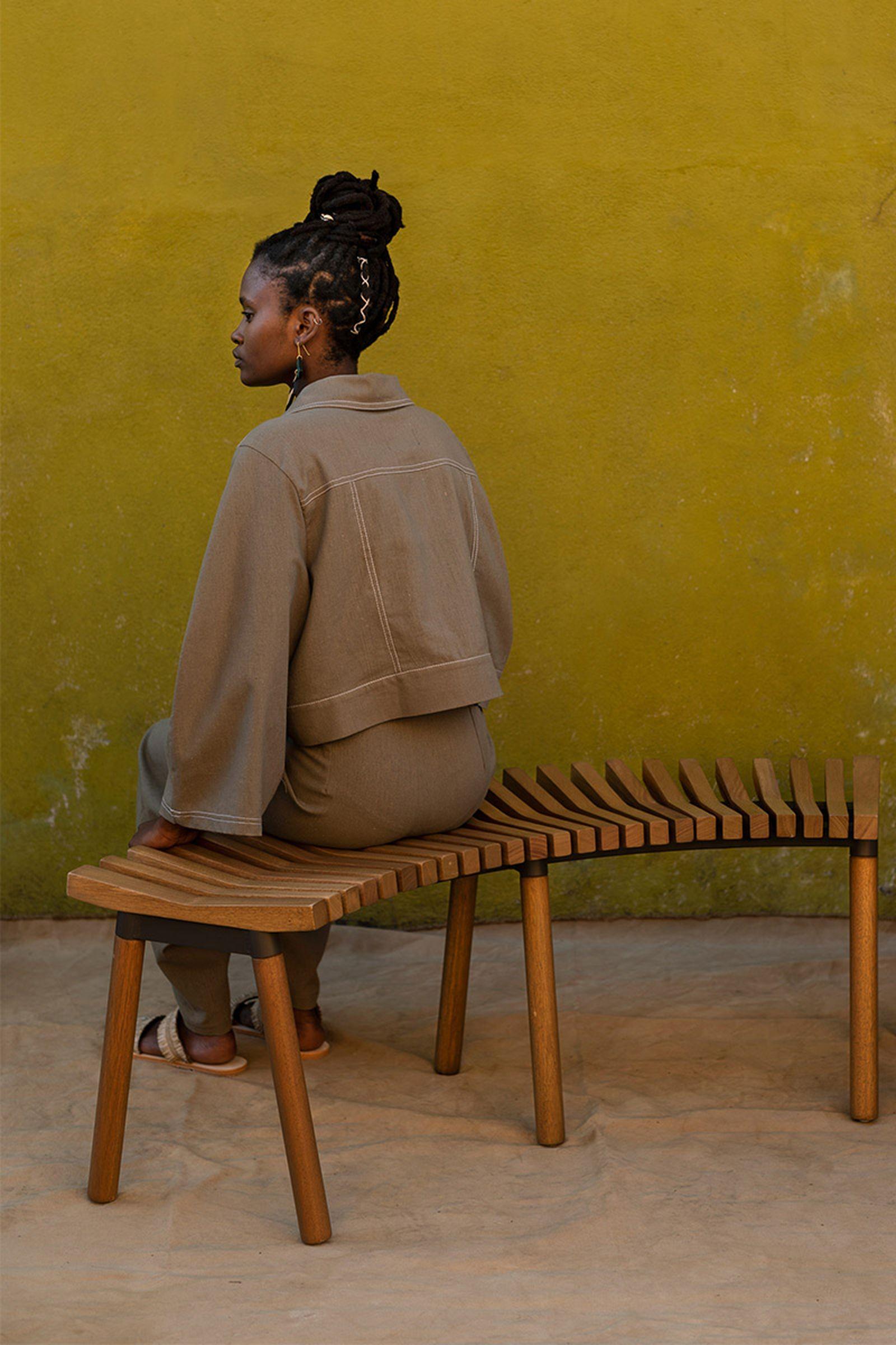 ikea africa overallt collection african art