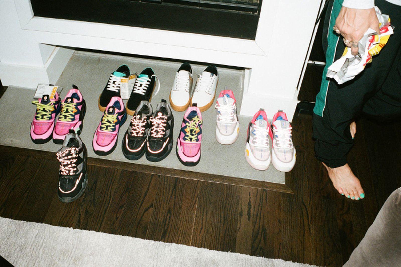 li-ning-skate-collection-erik-ellington-release-date-price-12