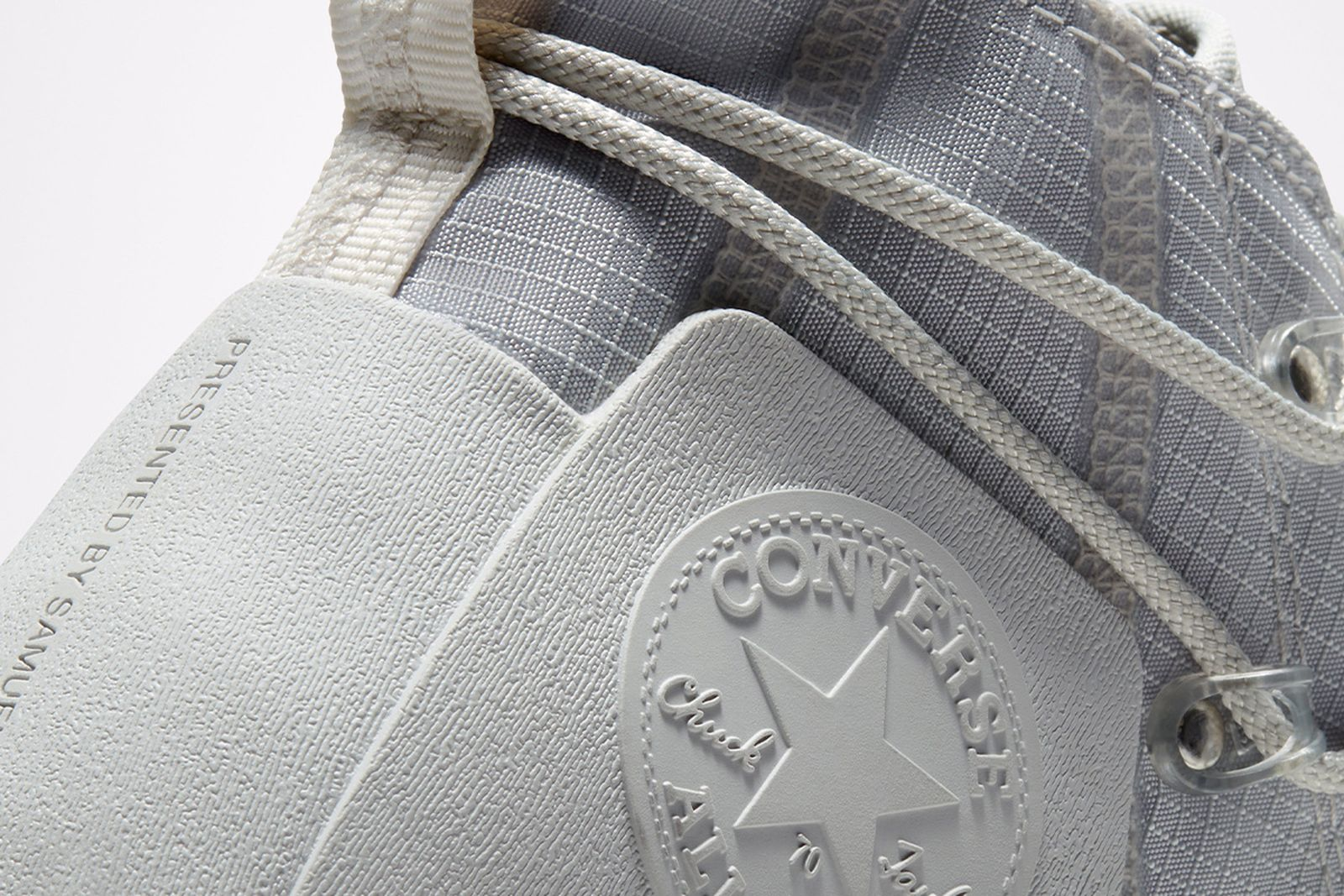 a-cold-wall-converse-chuck-taylor-lugged-release-date-price-03