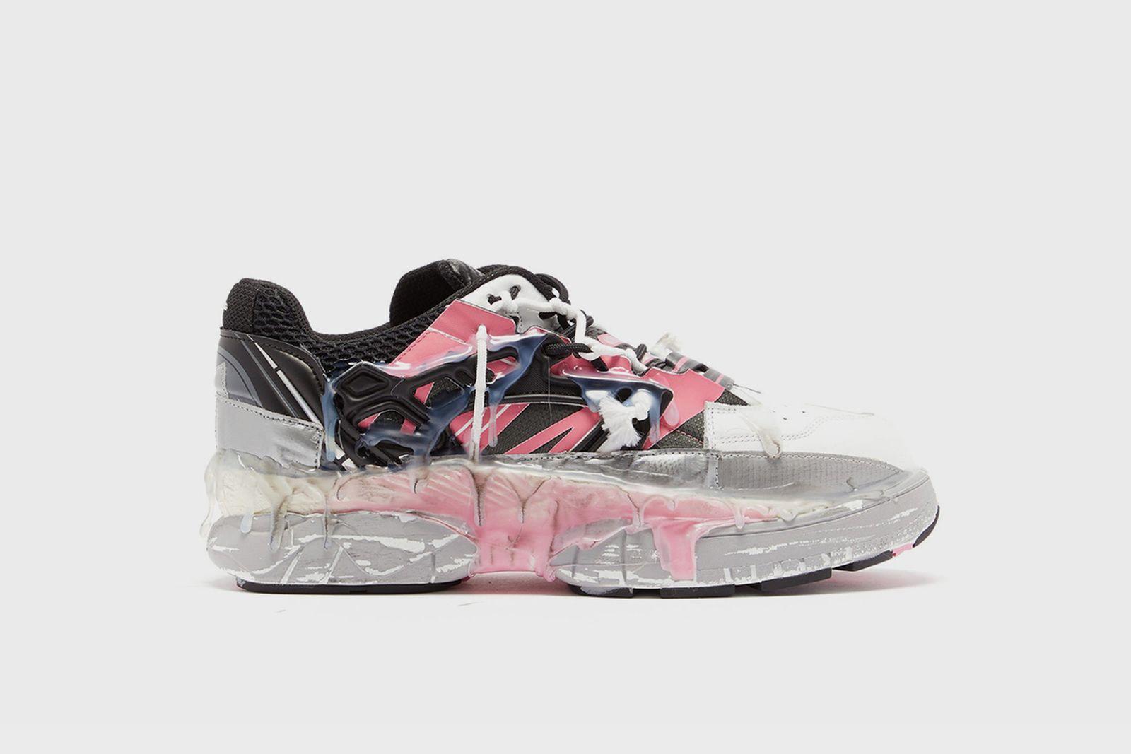 Maison-Margiela-Fusion-Sneakers-