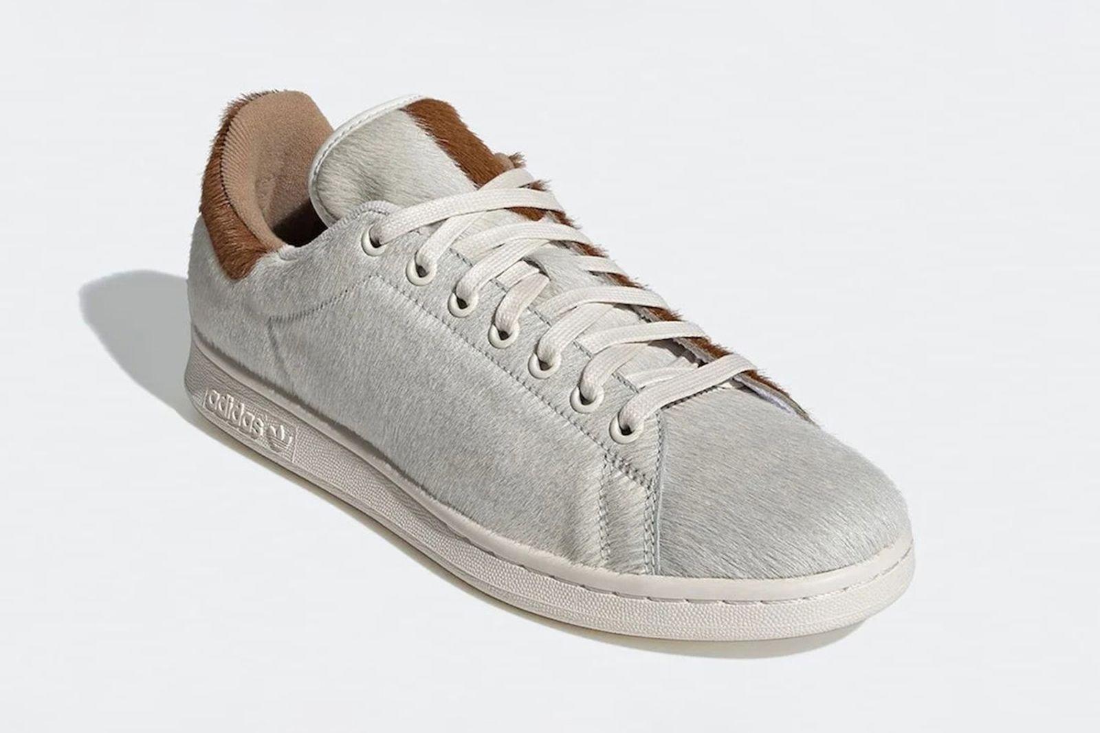 adidas-originals-stan-smith-gremlins-release-date-price-03