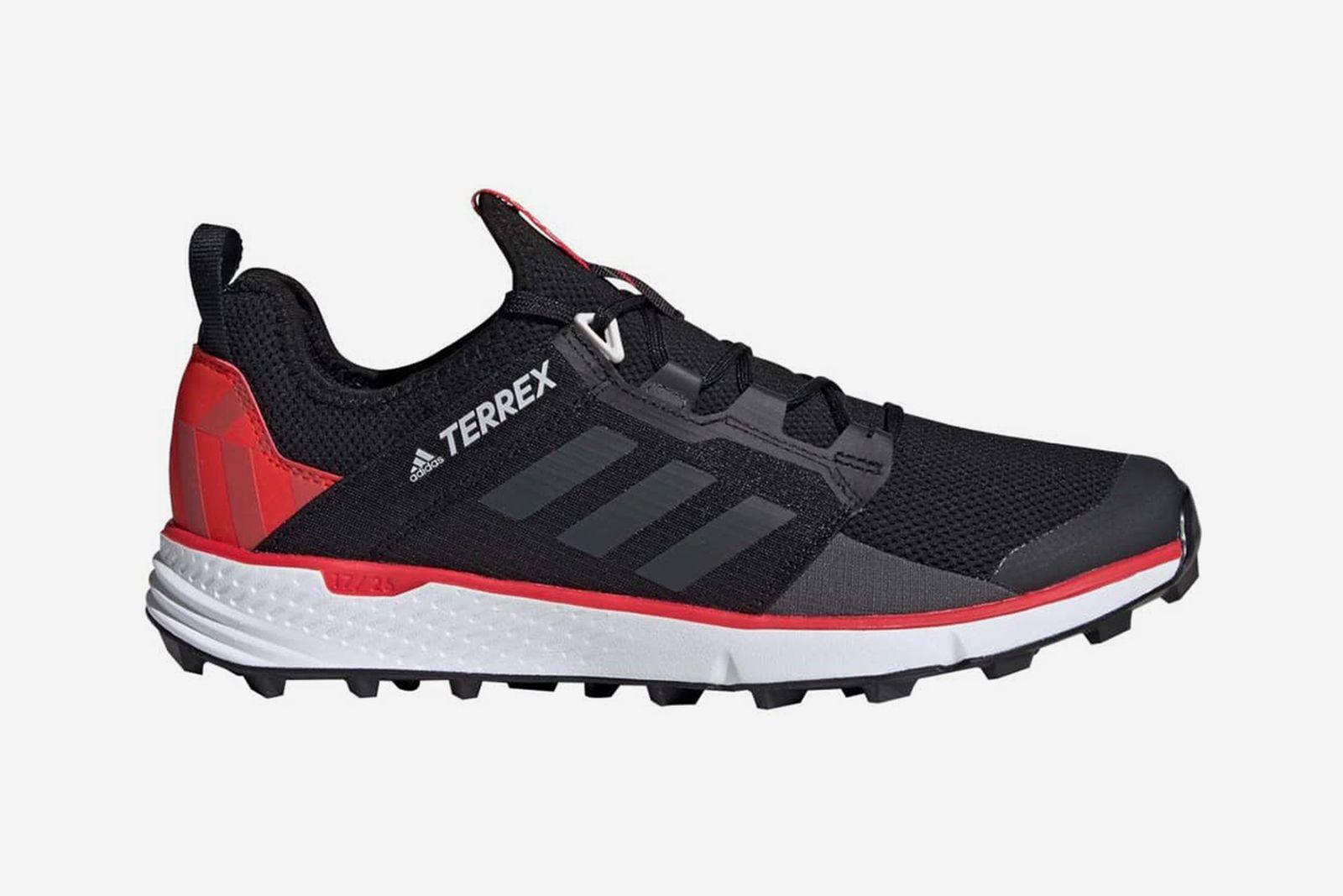 best-running-shoes-for-men-guide-adidas-terrex