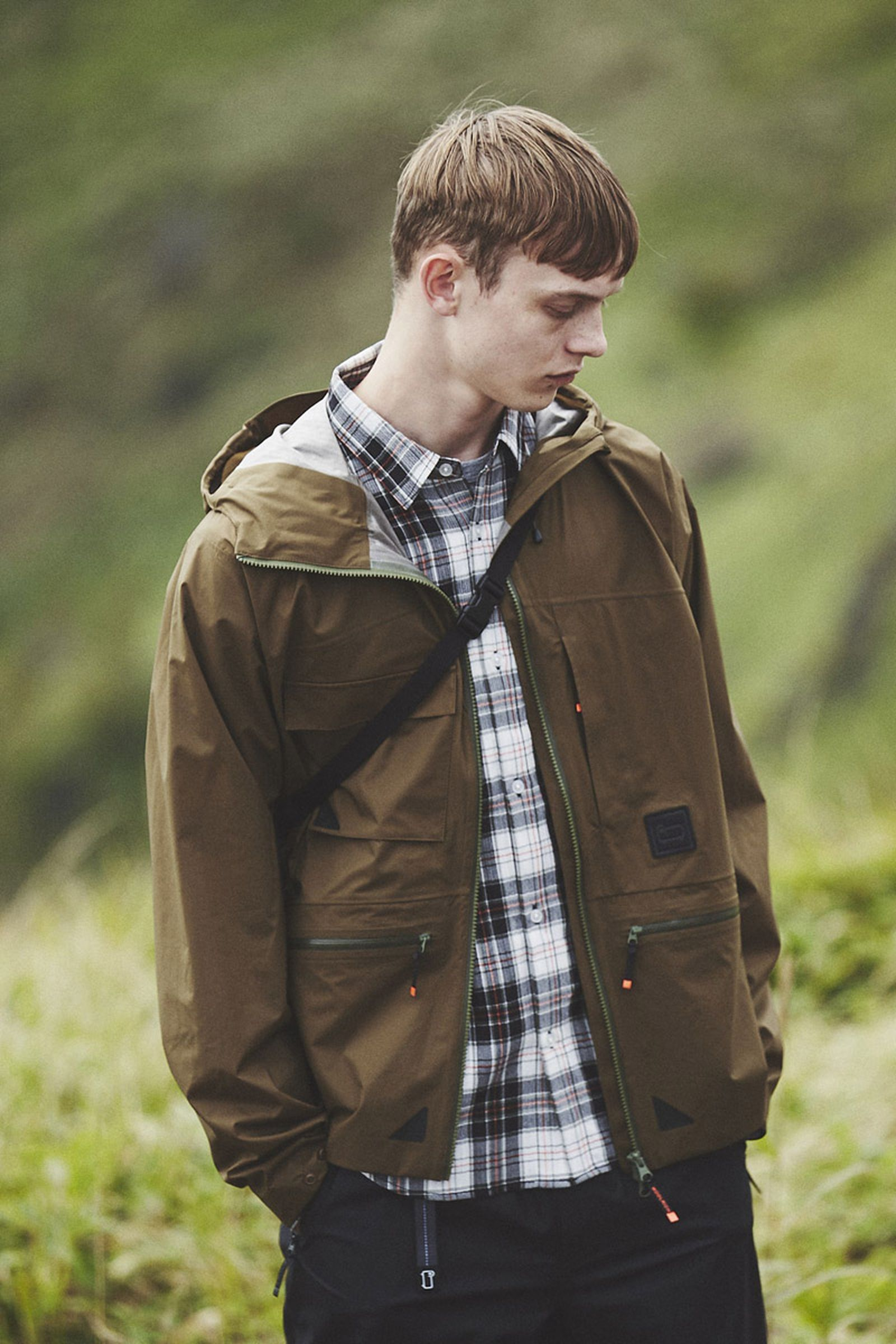 Woolrich_OutdoorLabel_SS20_Campaign (12)