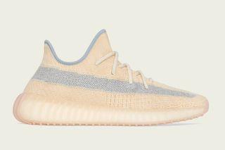adidas yeezy schoenen kopen