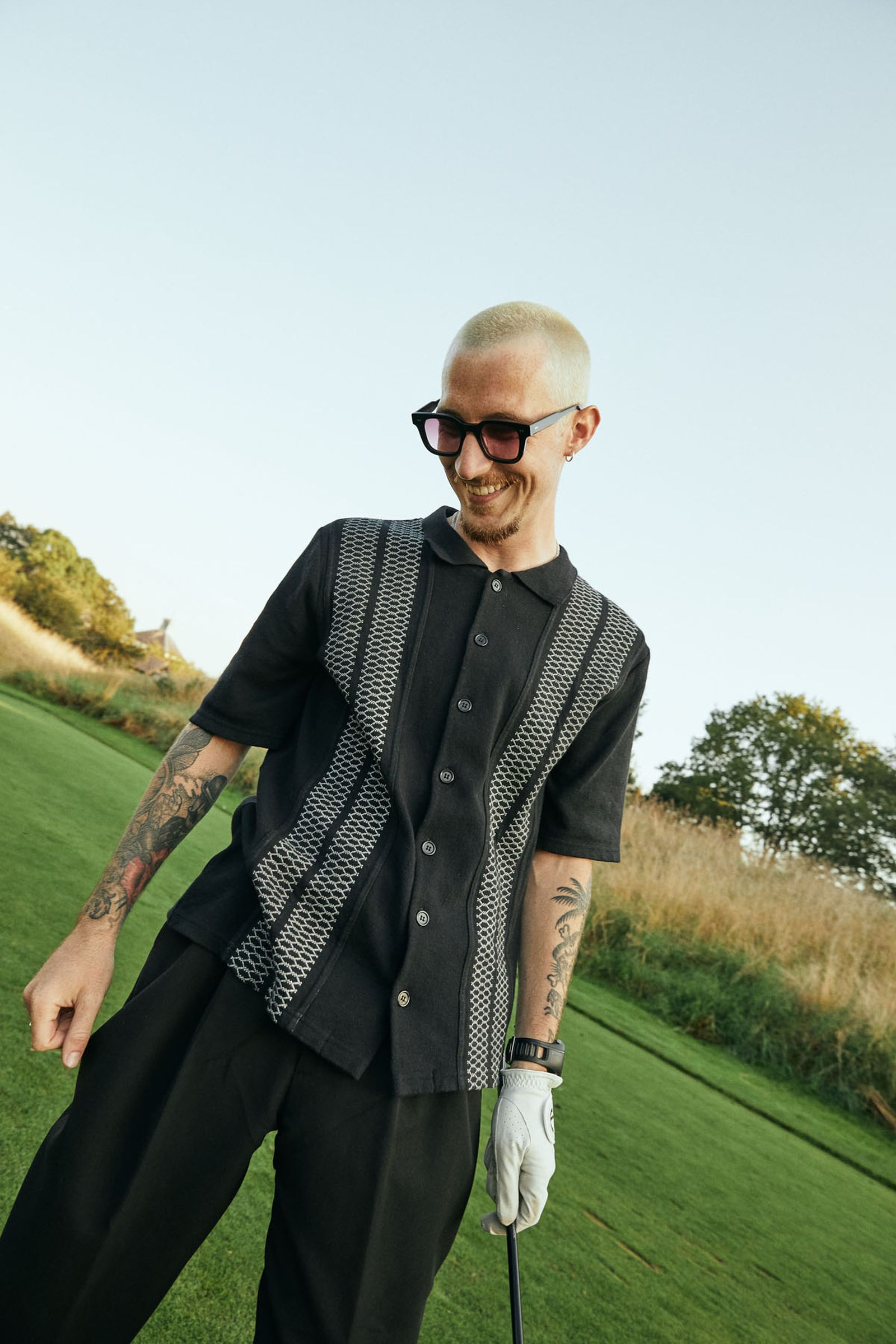 golf-fashion-brands-14