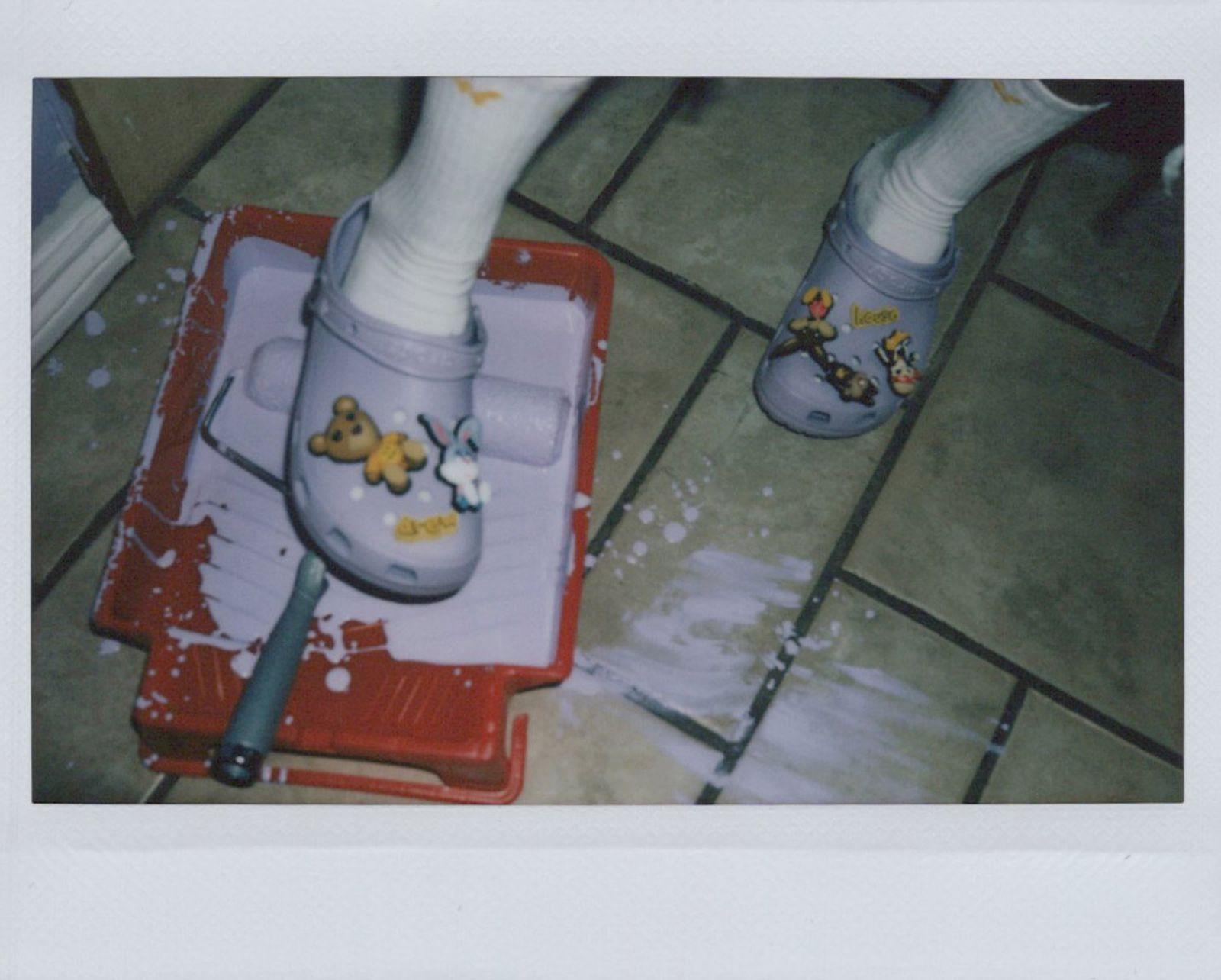 justin-bieber-crocs-classic-clog-2-release-date-price-06