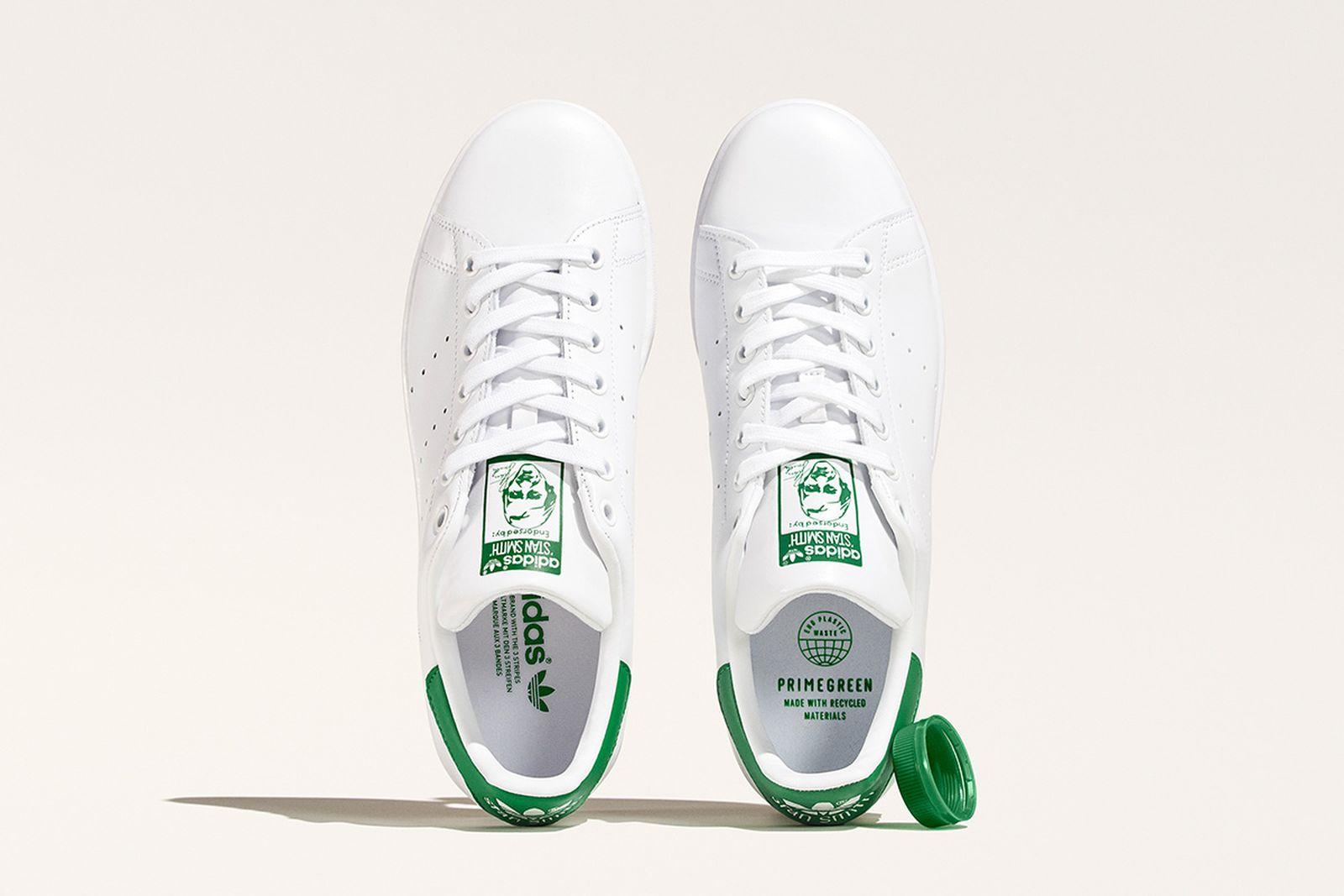 adidas-stan-smith-primegreen-02