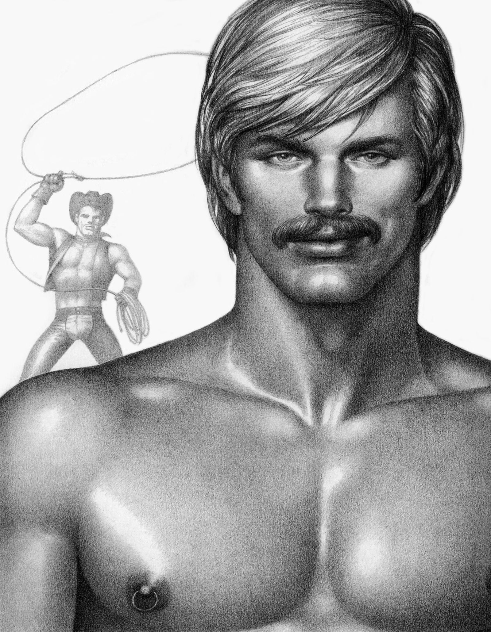 tom-of-finland-interview-03