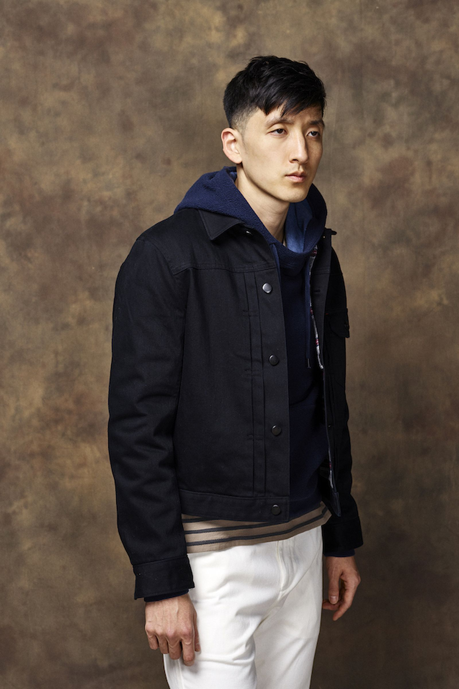 ons-fw18-26